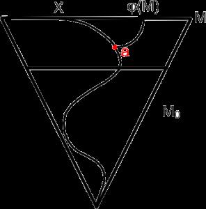 diagram_transparent