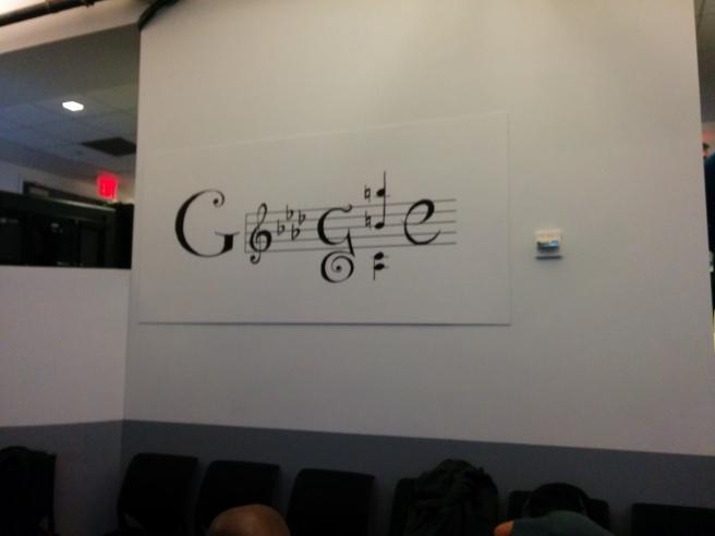 google_sign1